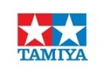 Tamiya Specials