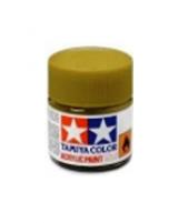 X Acryl Farben mini 10ml