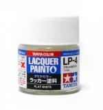 LP Farben mini 10ml
