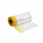 Tamiya Abdeckband / Plastik sheet