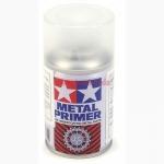 Tamiya Metall Primer transp. 100ml