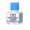 ABS Kleber (40ml)