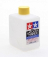 Tamiya LP Lacquer Thinner 250ml