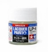 Tamiya LP Lacquer Paints mini 10ml