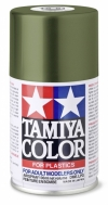 Tamiya TS Farben 100ml (Spray)