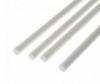 Rundstab (35 cm)